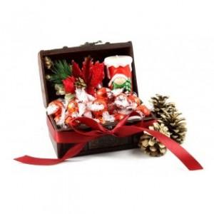 cadouri-craciun-4682